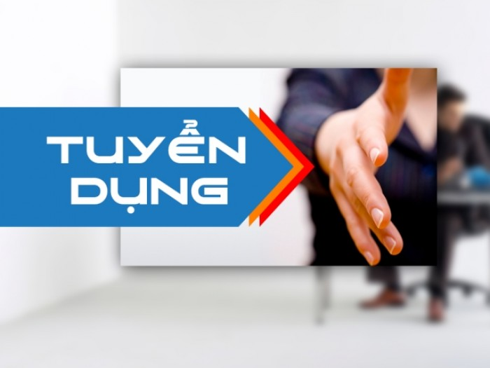 Vị trí kinh doanh phân bón Tiền Giang-Long An