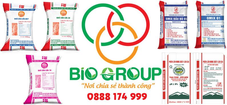 bio long an